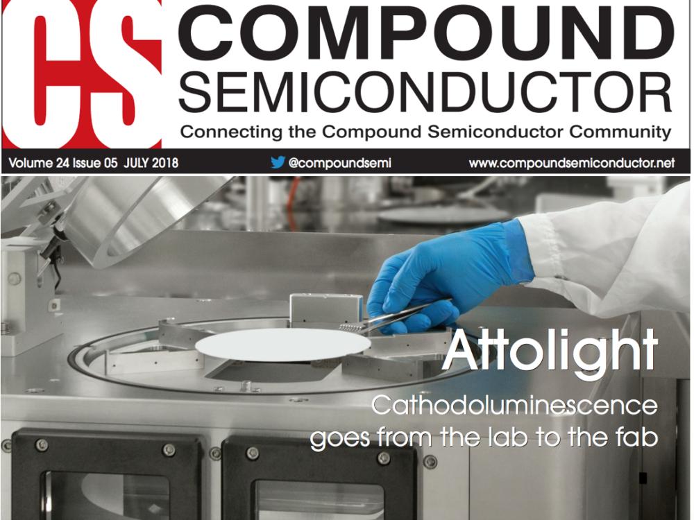 Compound-Semiconductor-Attolight-Quantitative-Cathodoluminescence-2
