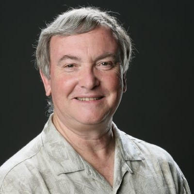 Sylvain-Muckenhirn-Attolight-Quantitative-Cathodoluminescence