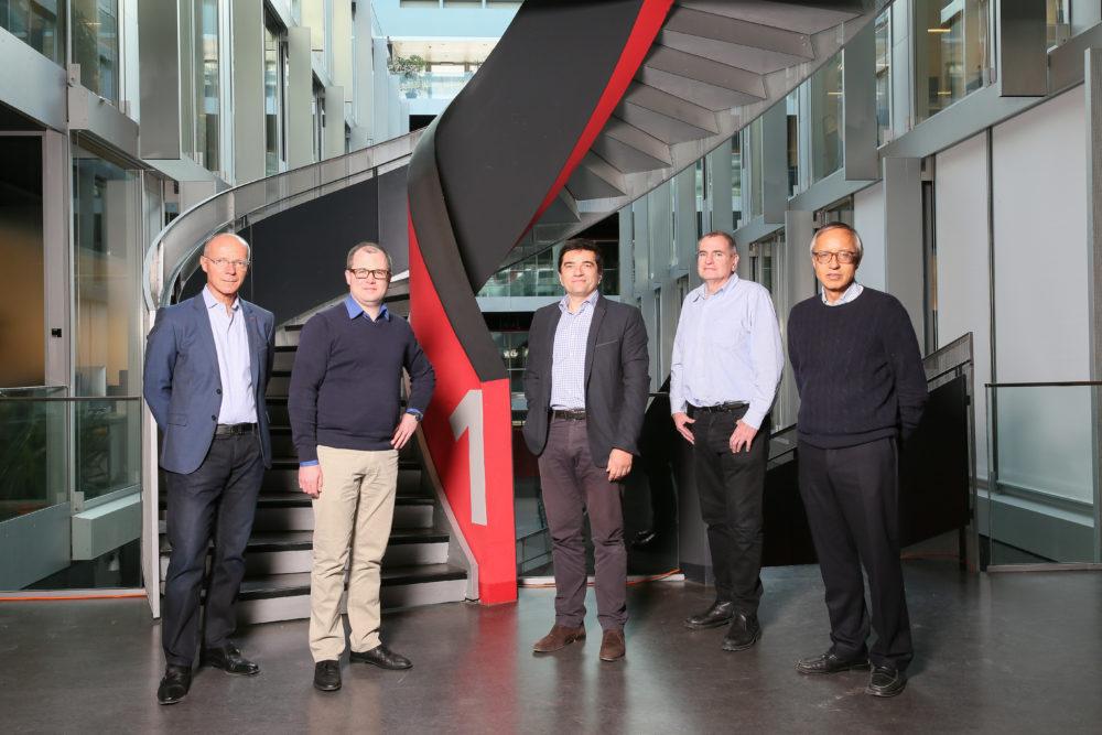 Board-Directors-Attolight-Quantitative-Cathodoluminescence-Poster