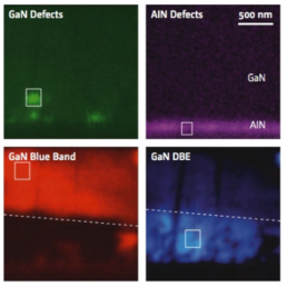 Failure-Analysis-Optoelectronics-Devices-GaN-Defect-Attolight-Cathodoluminescence