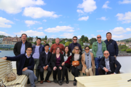 Partners-Training-Chillon-Attolight-Quantitative-Cathodoluminescence