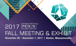 MRS-Fall-Meeting-Exhibit-2-Attolight-Quantitative-Cathodoluminescence