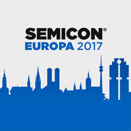 SEMICON-Europa-2017-Attolight-Quantitative-Cathodoluminescence