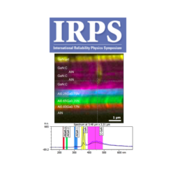 IRPS-Invited-Talk-Attolight-Quantitative-Cathodoluminescence