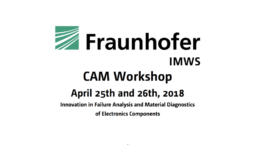 CAM-Workshop-Fraunhofer-IMWS-Attolight-Quantitative-Cathodoluminescence