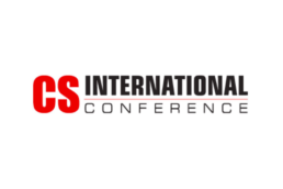 CS-International-Conference-2-Attolight-Quantitative-Cathodoluminescence