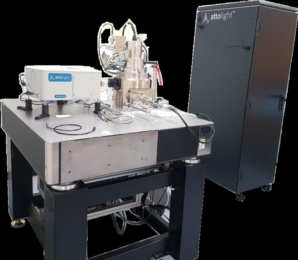 Allalin-Picture-Without-Background-Attolight-Blazing-Fast-Quantitative-Cathodoluminescence-Microscope