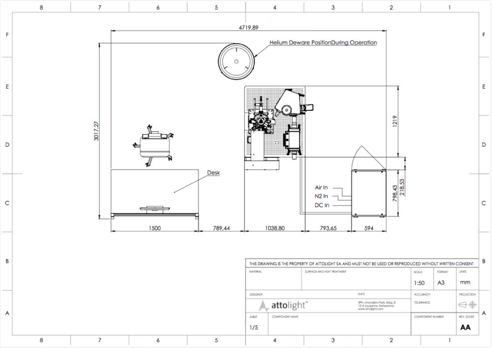 Allalin-System-Layout-Blazing-Fast-Quantitative-Cathodoluminescence-Microscope-Attolight