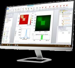Attomap-Monitor-Attolight-Cathodoluminescence-Data-Analysis-Reporting-Solution