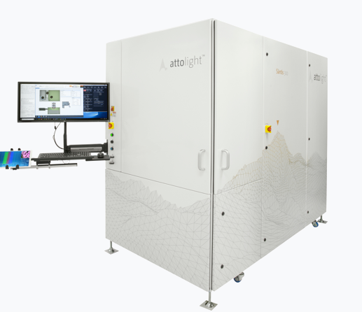 Säntis-Product-Attolight-Full-Wafer-Nanometer-Defect-Inspection