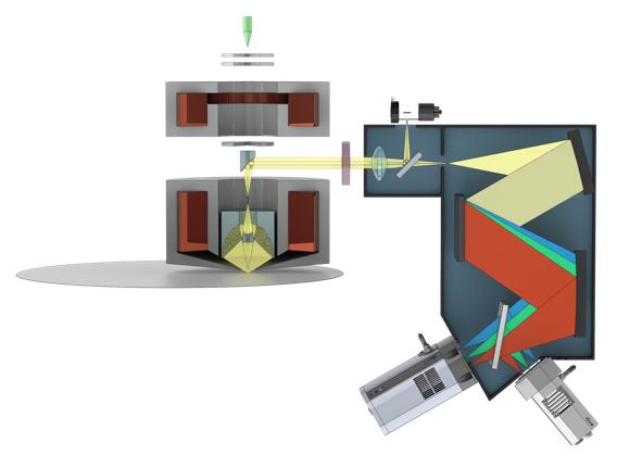 Säntis-Quantitative-Attolight-Full-Wafer-Nanometer-Defect-Inspection