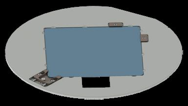 Säntis-System-Configuration-Attolight-Full-Wafer-Nanometer-Defect-Inspection