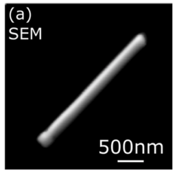 Allalin-Chronos-SEM-GaAs-Nanostructure-Characterization-Doping-Metrology-Materials-Characterization-Attolight-Cathodoluminescence