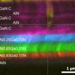 Chronos-Gan-Hemt-2-Defect-Detection-Nanostructure-Characterization-Composition-and-Doping-Metrology-Materials-Characterization-Attolight-Cathodoluminescence