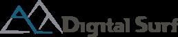 Digital-Surf-Attomap-Attolight-Quantitative-Cathodoluminescence