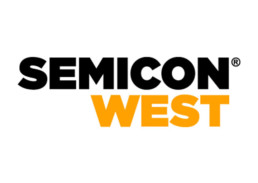 SEMICON-WEST-Compound-Semiconductor-Attolight-Quantitative-Cathodoluminescence