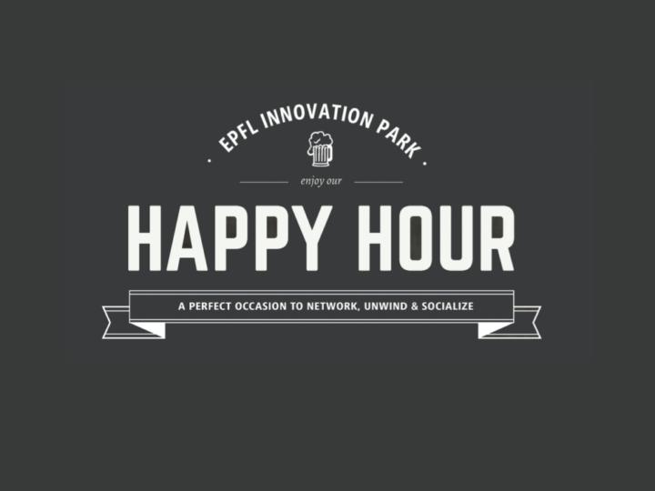 Happy-Hour-Attolight-Quantitative-Cathodoluminescence